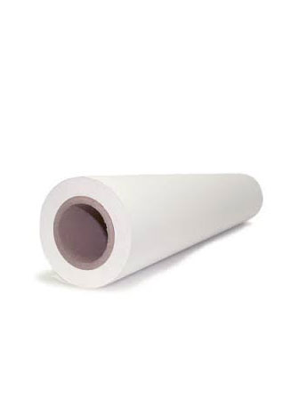 RC Swellable inkjet paper 230g glossy/luster